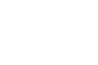 CONTACT / RESERVATION - Luffle Cafe Loading